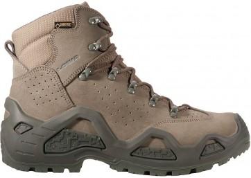 Lowa Z 6s Gtx Boot Sage Mens Gsa Boots