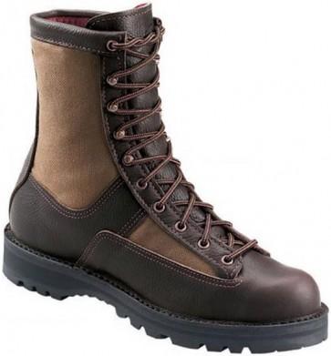 Danner Sierra 200 Gram Boots - Brown - Mens