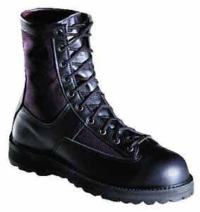 timeless design 8d21e f36ce Danner Acadia Insulated 400 gram Boots - Black - Mens