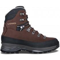 Lowa Baffin Pro LL II Boots - Chestnut - Womens