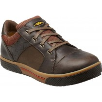 Keen Destin Low Shoe - Cascade Brown - Mens
