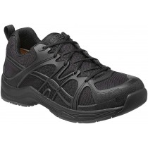 Keen Durham Shoe - Aluminum Toe - Black - Mens
