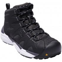 Keen San Antonio Mid Boots - Black - Mens