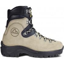 La Sportiva Glacier WLF Boots - Tan - Mens