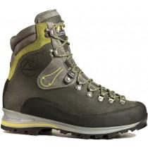 La Sportiva Pamir Boots - Grey - Womens