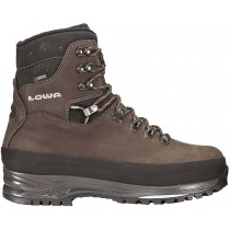 Lowa Tibet Superwarm GTX Boots - Brown Slate - Mens