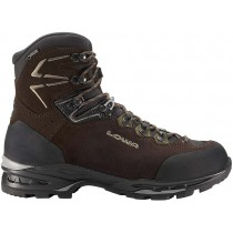 Lowa Ticam II GTX - Brown - Mens