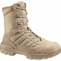 Bates 8-in Tactical Sport Boots - Desert - Mens