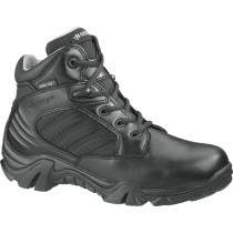 Bates GX-4 GORE-TEX Boot - Black - Mens