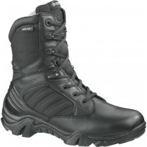 Bates GX-8 GORE-TEX Composite Toe Side-Zip Boot - Black - Mens
