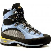 La Sportiva Trango S EVO GTX Boots - Womens
