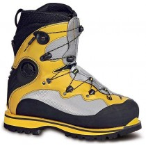 La Sportiva Spantik Mountaineering Boots - Mens