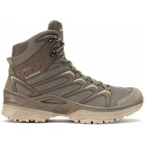 Lowa Innox GTX Mid TF Boot - Coyote - Mens