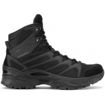 Lowa Innox GTX Mid TF Boot - Black - Mens