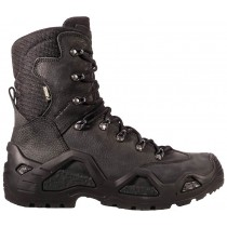 Lowa Z-8N GTX Boot - Black - Mens