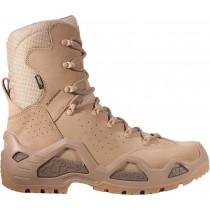 Lowa Z-8S GTX Boot - Desert - Mens