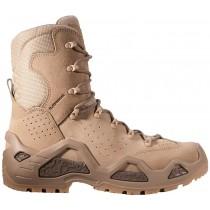 Lowa Z-8S Boot - Desert - Mens