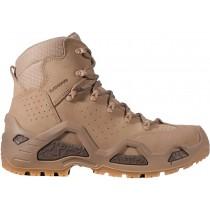 Lowa Z-6S Boot - Desert - Mens
