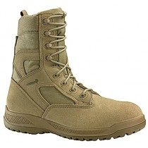 Belleville 310 Hot Weather Steel Toe Tactical Boots - Desert - Mens