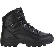 Lowa Renegade II GTX Mid Task Force WS Boots - Black - Womens