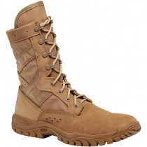 Belleville ONE XERO 320 Ultra Light Assault Boot - Desert Tan - Mens
