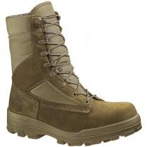 eca115816badda Bates DuraShocks USMC Certified EGA Steel Toe Boots - Olive Mojave - Womens