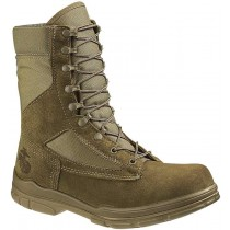 Bates DuraShocks USMC Hot Weather Boots - Desert - Mens