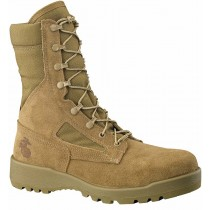 Belleville 550ST USMC Approved Boots - Olive Green - Mens