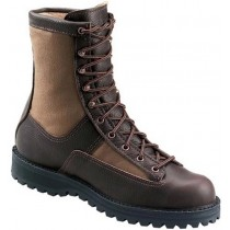Danner Grouse Uninsulated Boots - Brown - Mens