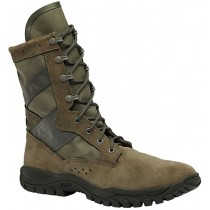 Belleville ONE XERO 620 Ultra Light Assault Boot - Sage - Mens