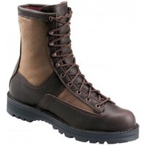 Danner Sierra 200 Gram Boots - Brown - Mens