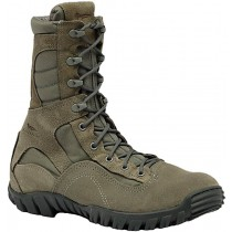 Belleville Sabre 633 Hot Weather Hybrid Assault Boot - Sage - Mens