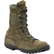 Belleville 693 Waterproof Assault Flight Boot - Sage - Mens