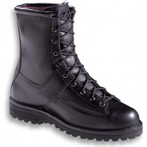Danner Recon Boots - Black - Womens