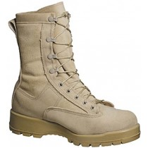 Belleville 775ST Cold Weather Insulated (600g) Safety Toe Combat Boot Boots - Desert Tan - Mens