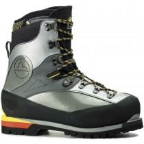 La Sportiva Baruntse Mountaineering Boots - Silver - Mens