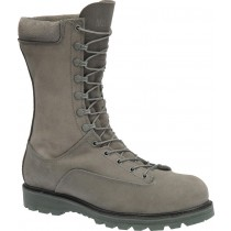 Corcoran 10-in USAF Waterproof Insulated Boots - Sage - Mens