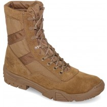 Thorogood Saw 8-in Boots - Coyote Mohave - Mens