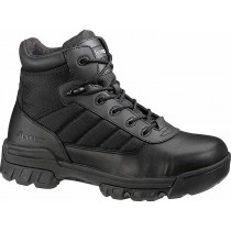 Bates Enforcer Series Ultra-Lites 5-in Tactical Sport Boots - Black - Mens