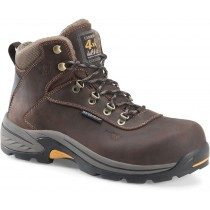 Carolina Martensite Composite Toe Boot - Dark Brown - Mens
