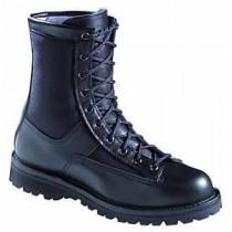 Danner Acadia Boots - Black - Womens
