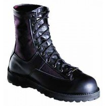 Danner Acadia Insulated 400 gram Boots - Black - Womens