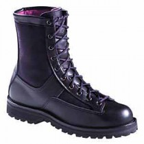 Danner Acadia Insulated 200 gram Boots - Black - Womens