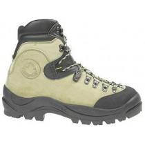 La Sportiva Makalu Mountaineering Boots - Mens
