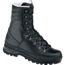 Lowa Mega Camp Task Force Boots - Black - Mens