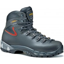 Asolo Power Matic 200 GV Backpacking Boots - Dark Graphite - Mens