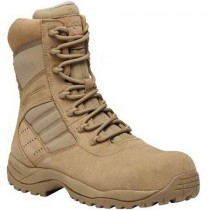 Belleville TR336 CT Guardian Composite Toe Boot - Desert Tan - Mens