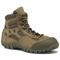 Belleville TR555 Range Runner Hybrid Hiking Boots - Olive - Mens