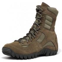 Belleville TR660 Khyber Mountain Hybrid Boots - Sage - Mens