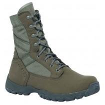 Belleville Flyweight TR696Z CT Garrison Boots - Sage Green - Mens